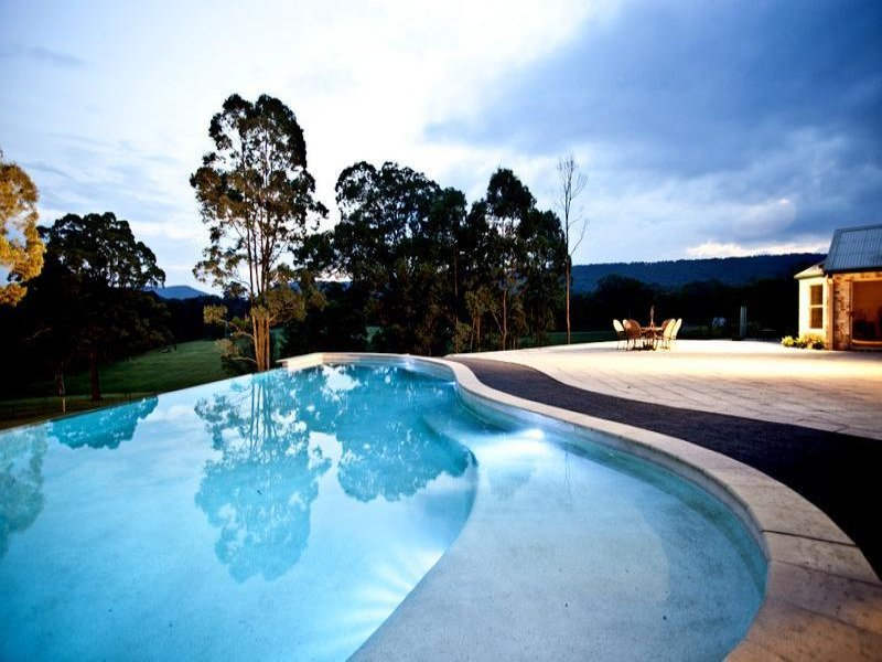 98 Cabbage Tree Road, Grose Vale, NSW 2753