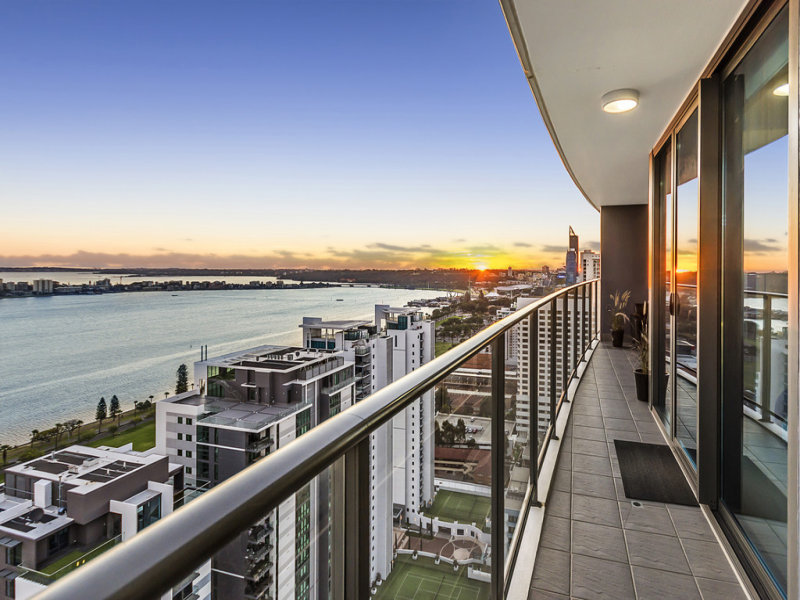 East perth wa 6004 sold apartment unit prices auction for 10 adelaide terrace east perth wa 6004