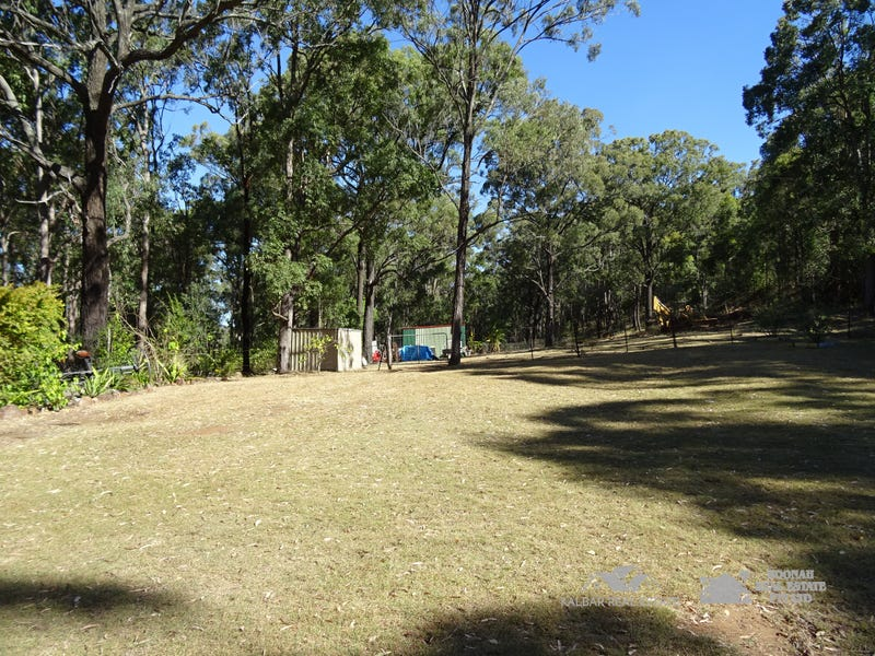 186 Head Rd, Carneys Creek, Qld 4310