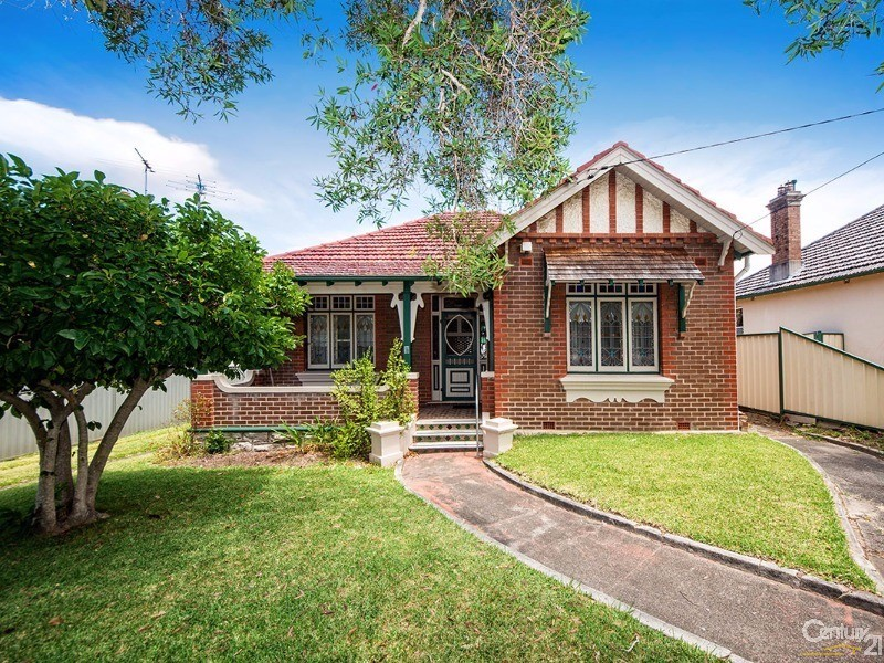 38 Clarence Road, Rockdale, NSW 2216