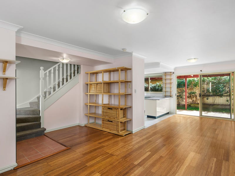 2/305 Forest Road, Sutherland, NSW 2232