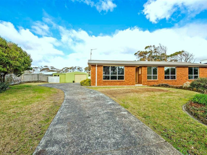 26 Turners Avenue, Turners Beach, Tas 7315