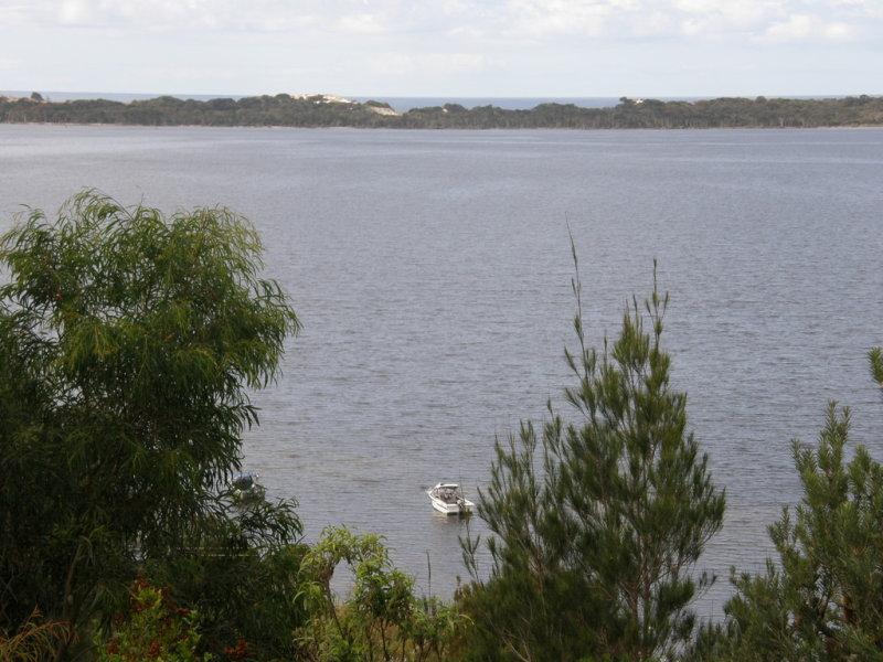 20-22 Acacia Drive, Ansons Bay, Tas 7264