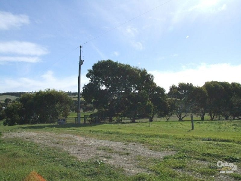 Section 197 Lonies Lane, Emu Bay, SA 5223