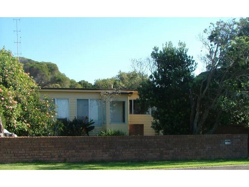 15 Pacific Avenue, Werri Beach, NSW 2534