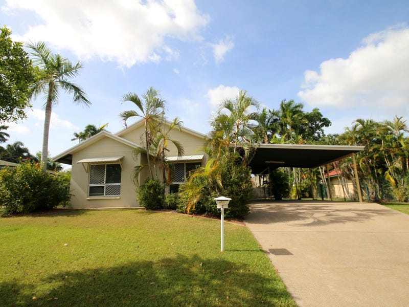 7 Heliconia Court, Durack, NT 0830