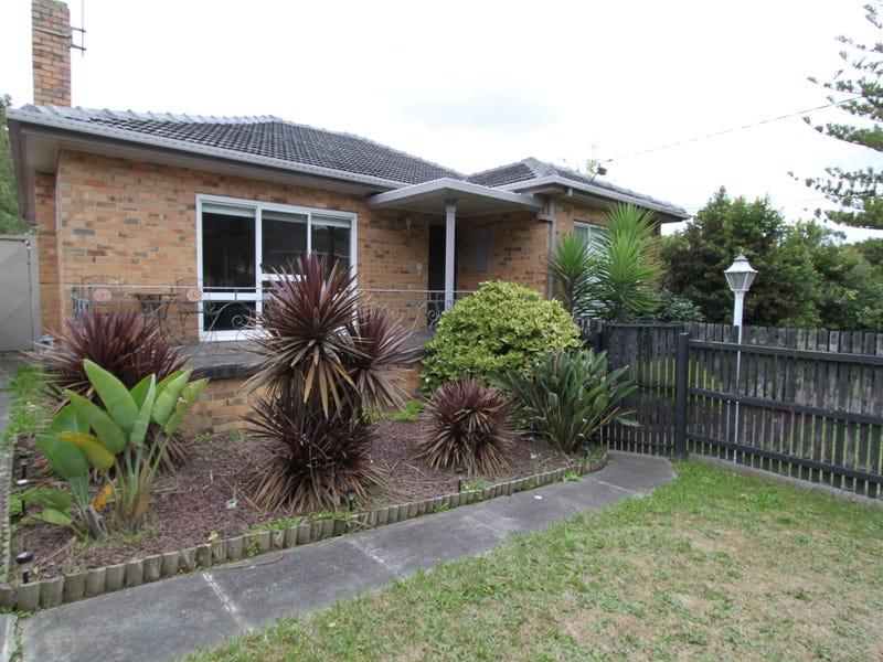 1/1 Tasman Avenue, Nunawading, Vic 3131