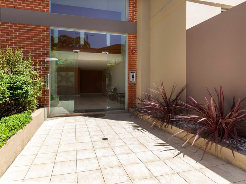 11 53 55 Henry Parry Drive Gosford NSW 2250