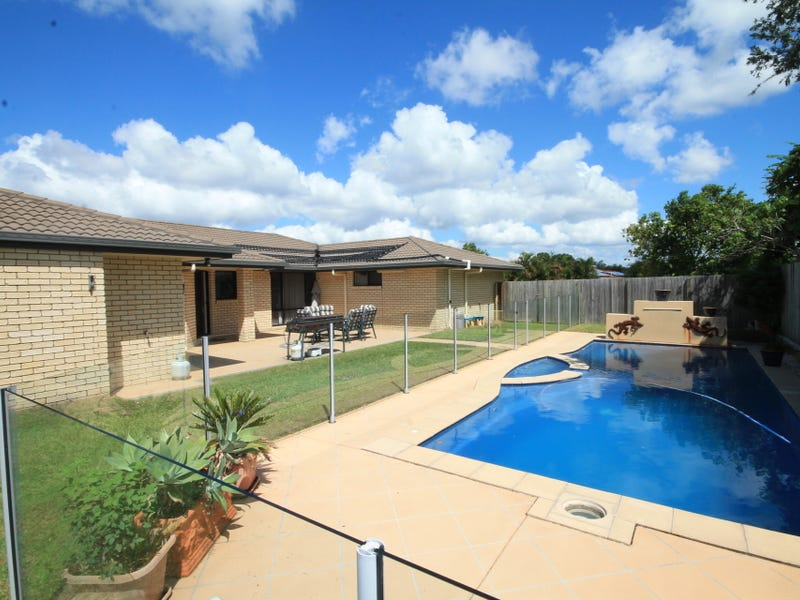 6 Canon Court, Caboolture, Qld 4510