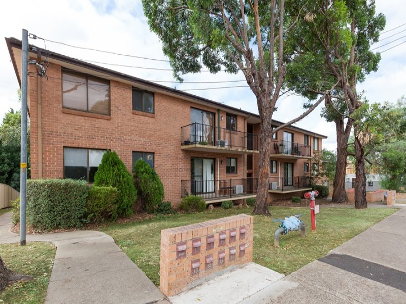 12/32-34 Old Hume Highway, Camden, NSW 2570