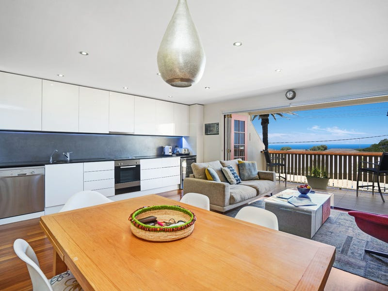 90 Newcomen Street, The Hill, NSW 2300