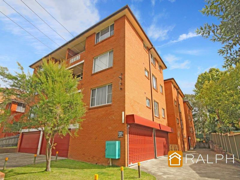 2/1-3 Myers Street, Roselands, NSW 2196