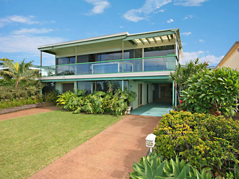 67 Seaside Parade, Dolphin Point, NSW 2539
