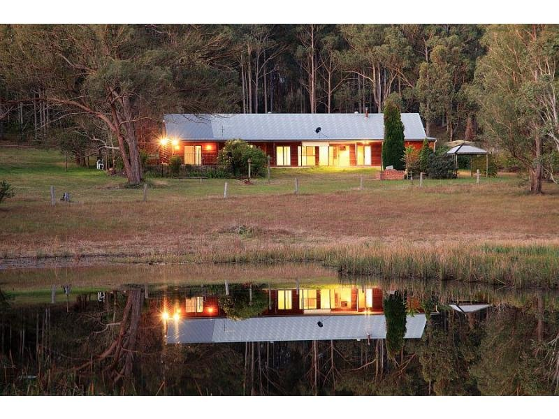20 Littlewood Road, North Rothbury, NSW 2335