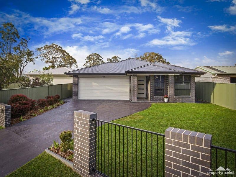 43a Gordon Avenue, Summerland Point, NSW 2259