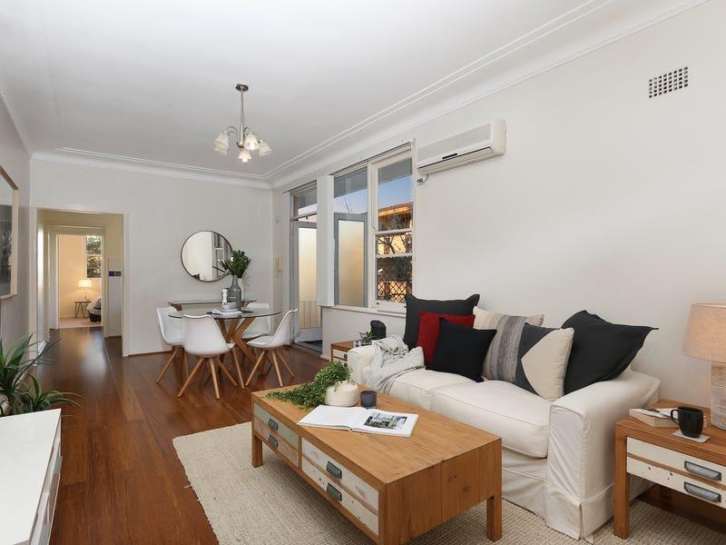 14/111 Homer Street, Earlwood, NSW 2206