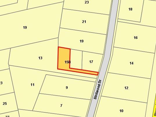 15B Birdwood Drive, Gunalda, Qld 4570