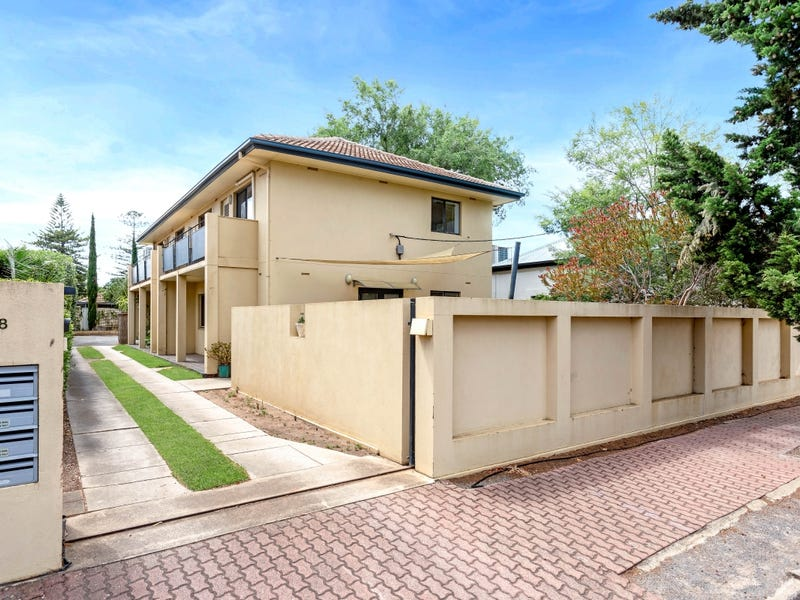3/28 Hastings Street, Glenelg South, SA 5045