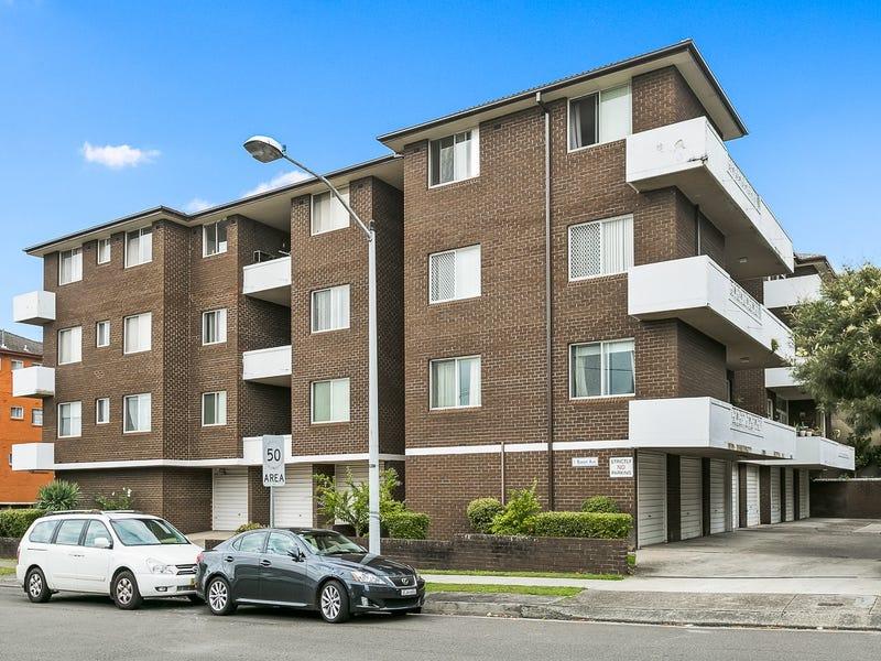 14/1 Baxter Avenue, Kogarah, NSW 2217