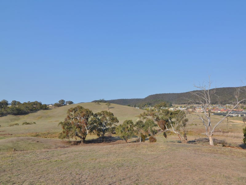 Lot 6, Bowen Chase, Lithgow, NSW 2790