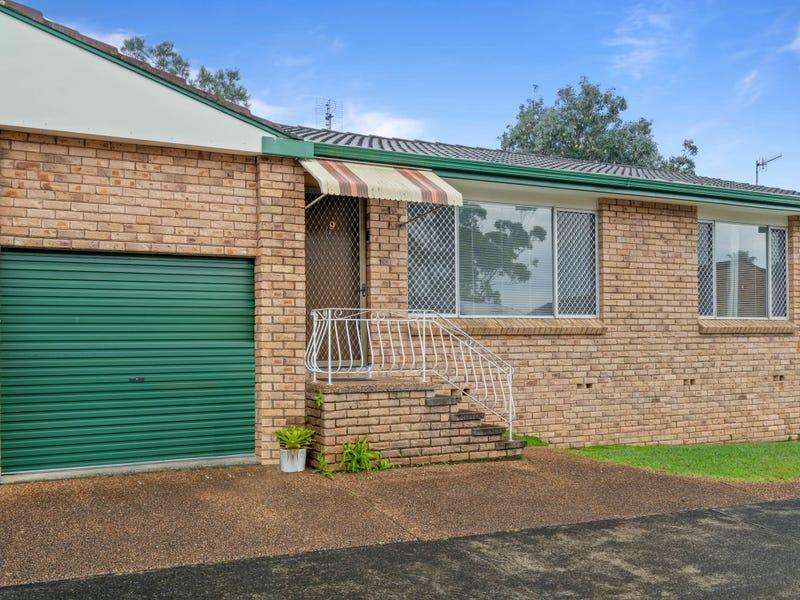 9/83 Howelston Road, Gorokan, NSW 2263