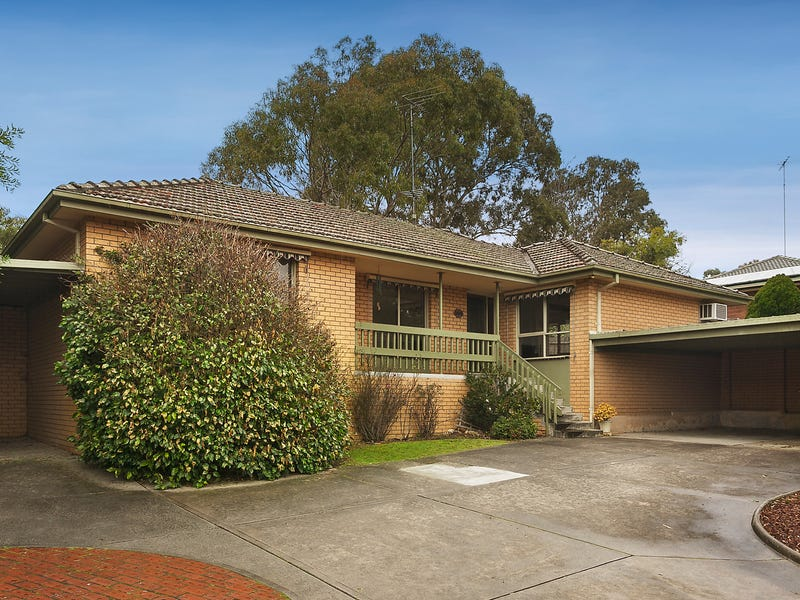 5/350 Lower Plenty Road, Viewbank, Vic 3084