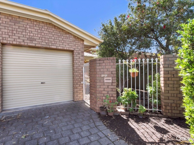 2/3-5 Boundary Road, Glenelg South, SA 5045