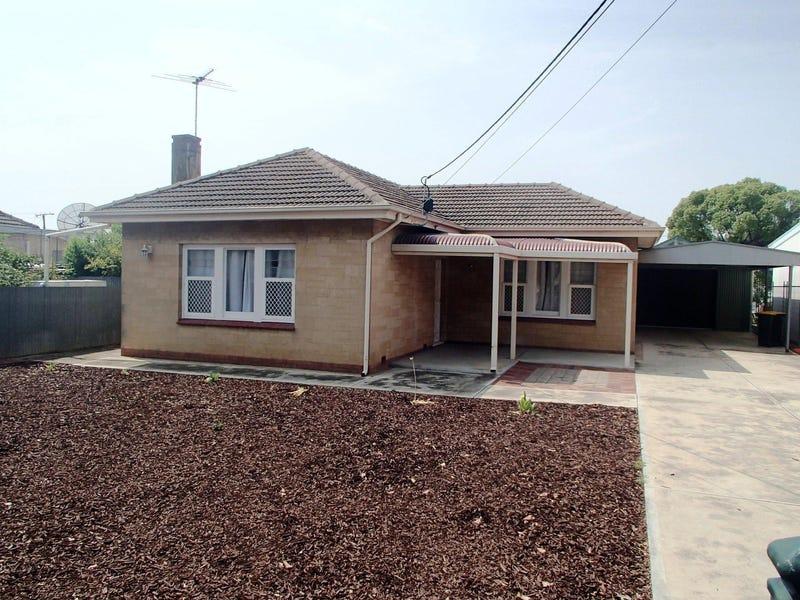10 Overland Road, Croydon Park, SA 5008