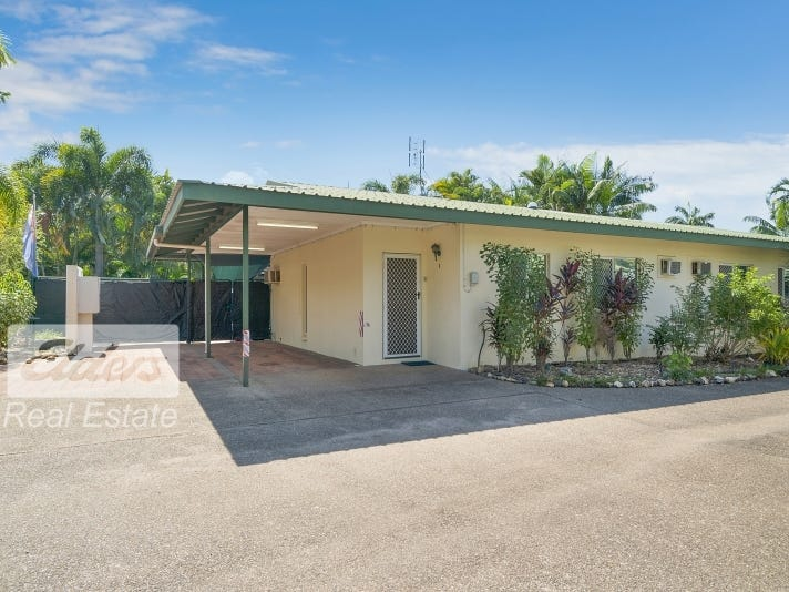 1/32 Shearwater Drive, Bakewell, NT 0832