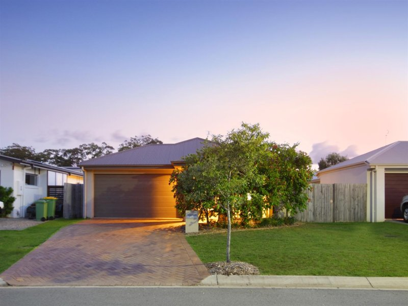 12 Monarch Place, Beerwah, Qld 4519