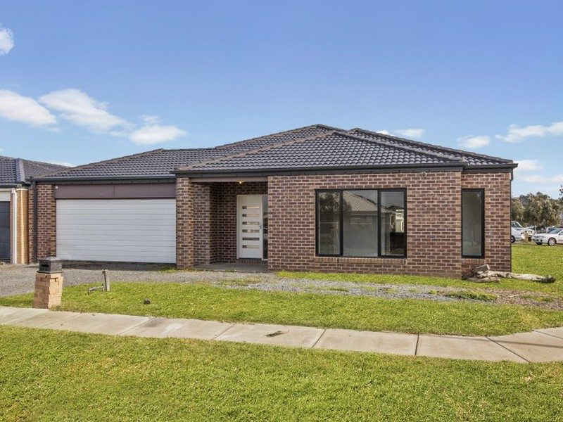49 Maidenhair Drive, Wallan, Vic 3756