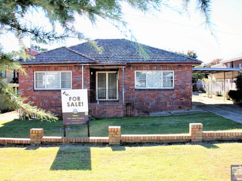 11 Polding Street, Yass, NSW 2582
