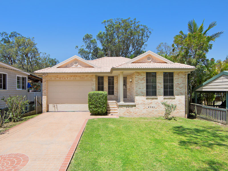 78 South Tacoma Road, Tacoma South, NSW 2259