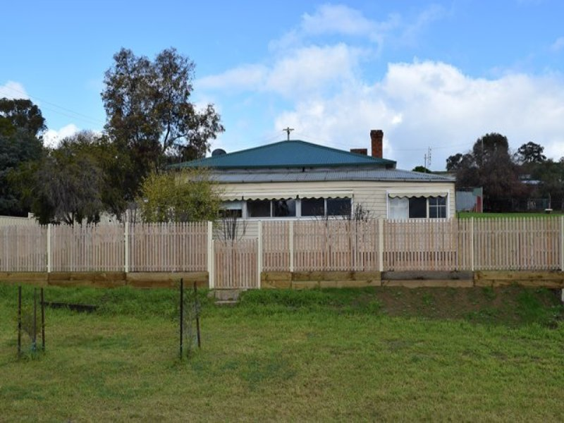 39  Stephens Street, Binalong, NSW 2584