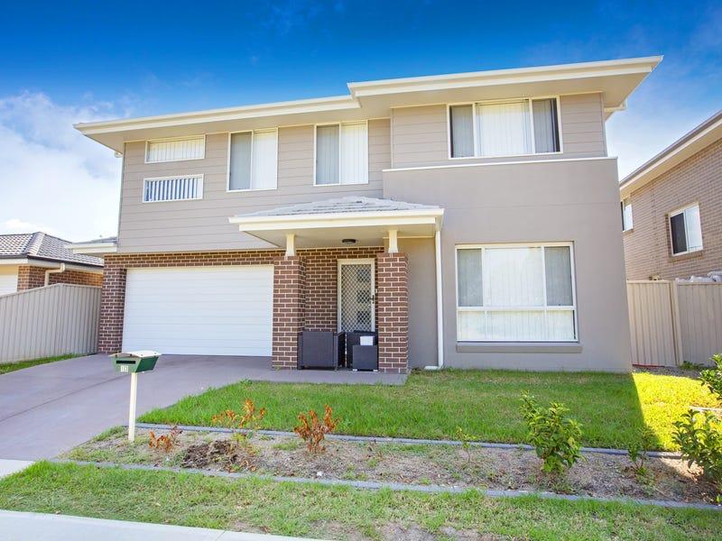 13 Leeton Road, Hinchinbrook, NSW 2168