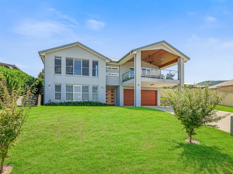 25 Redbank Drive, Scone, NSW 2337