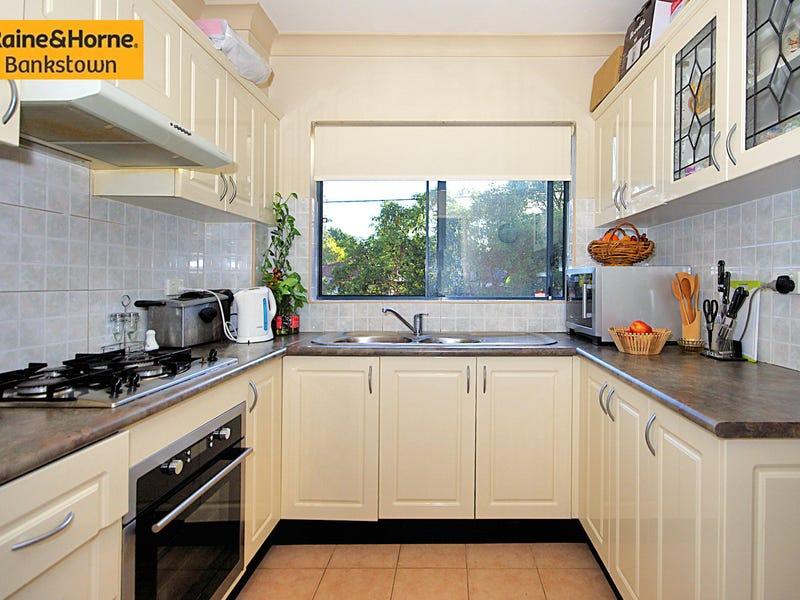 7/51-53 Reynolds Avenue, Bankstown, NSW 2200