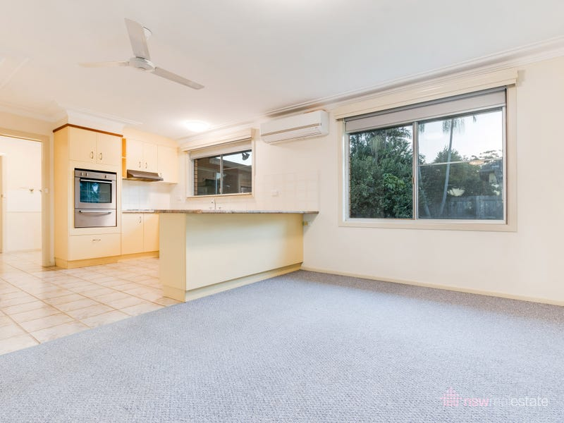 37 James Small Drive, Korora, NSW 2450
