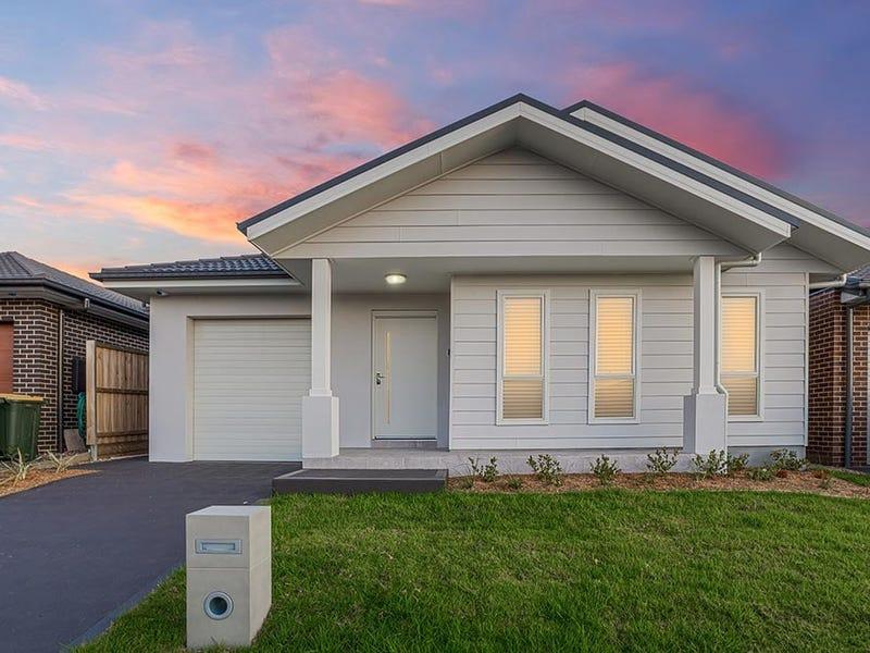 1 Triton Blvd, North Rothbury, NSW 2335