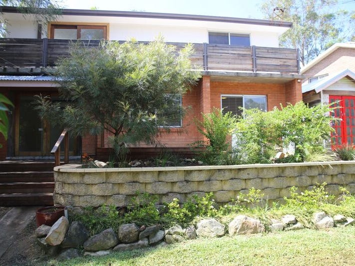 11 Talbot Road, Hazelbrook, NSW 2779