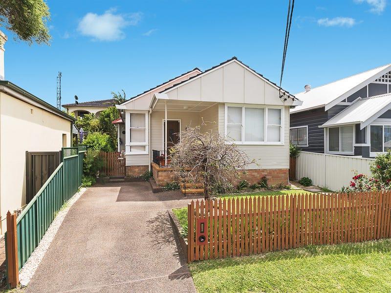 132 Gosford Road, Adamstown, NSW 2289