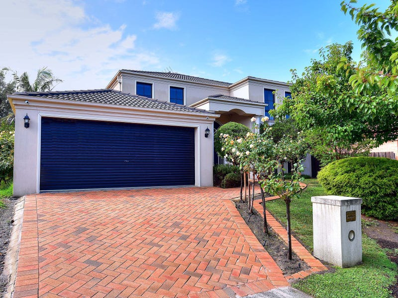 6 Knightsbridge Court, Glen Waverley, Vic 3150