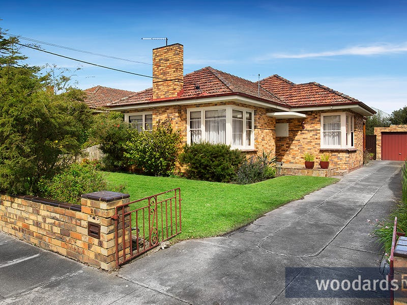 20 Bowmore Street, Hughesdale, Vic 3166