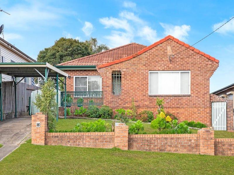 13 Mount Street, Mount Saint Thomas, NSW 2500