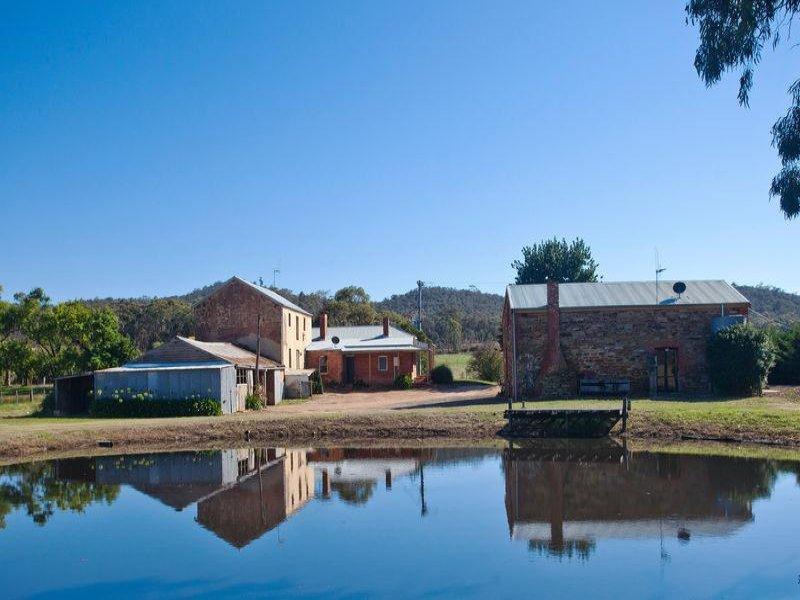 88 Tannery Lane, Mandurang, Vic 3551