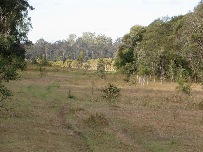 L8 Old Tenterfield Rd, Busbys Flat, NSW 2469