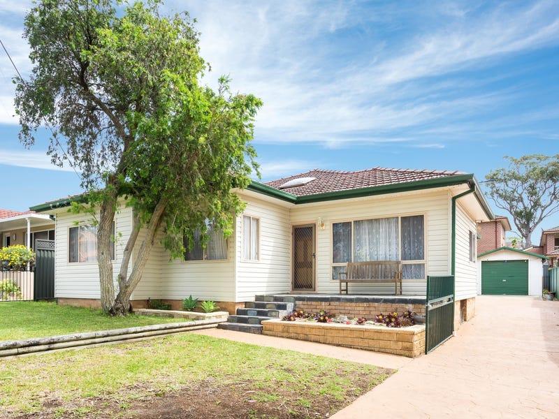 5 Tolol Avenue, Miranda, NSW 2228