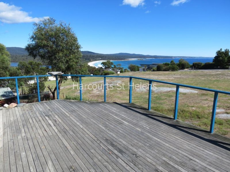 20 Coffey Drive, Binalong Bay, Tas 7216