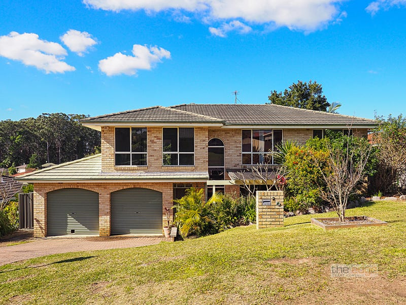2 Ocean Spray Close, Toormina, NSW 2452