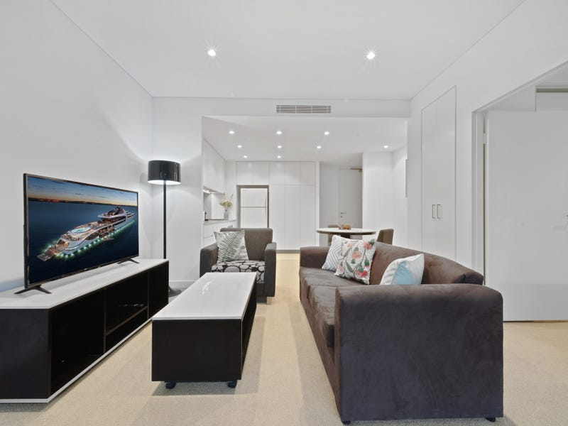 201/14 Hilly Street, Mortlake, NSW 2137